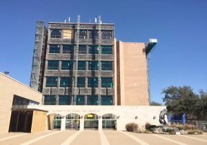 Executive tower 3