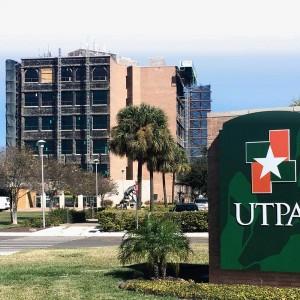 UTPA-Scaffold