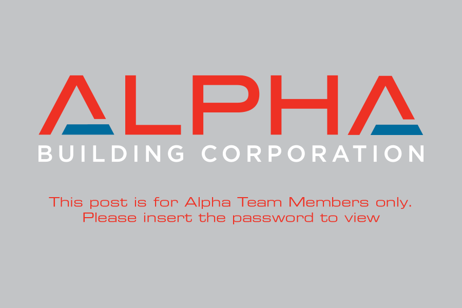 Protected: Alpha Insider April 2016
