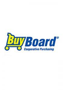 CoopLogo-Buyboard