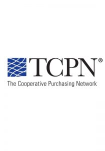 CoopLogo-TCPN