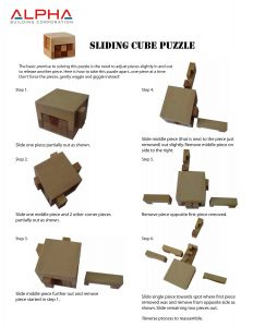 puzzle-instructions-edited